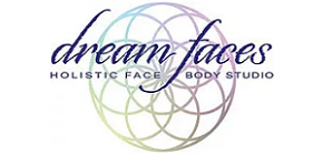Dream Faces