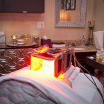 Lightwave LED Red Light Therapy
